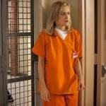 'Orange Is the New Black' is more 'Gossip Girl' than 'Oz'
