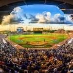 LSU clinches CWS berth with 11-1 win over Oklahoma