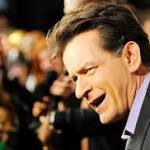 Doug Camilli: Charlie Sheen adds more than his 20 cents' worth