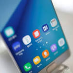 Can I just ignore the recall and carry on using my Galaxy Note 7?