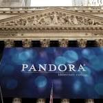 Pandora Media Just Got 20 Million Steps Closer To Competing With Spotify And ...
