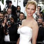 Need To Know: Uma Thurman Calls Off Engagement