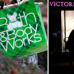Early Easter no problem for L Brands sales