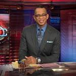 Stuart Scott dies at age of 49