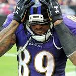 Steve Smith Sr. Set To Retire After 2016 Season