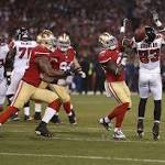 San Francisco 49ers - TeamReport