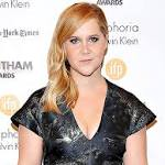 Amy Schumer to Host 2015 MTV MOVIE AWARDS Live, 4/12