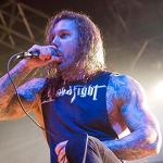 As I Lay Dying Frontman Pleads Not Guilty in Murder-for-Hire Case