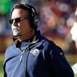 Rams could have bright future if right moves are made this offseason