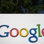 Google's Plan for Faster Mobile Web May Reshuffle Search Rankings