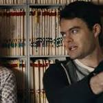 'The Skeleton Twins': The secrets and lies of siblings
