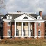 Campus advocates on sexual assault issues fear impact of 'Rolling Stone' article ...
