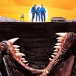 Tremors TV Series Planned with Kevin Bacon Returning
