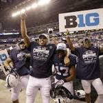 What college football needs to do to make an eight-team playoff a reality