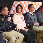 Culture Clash: Title IX suit shines light on problems with Tennessee athletics