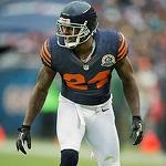 Kelvin Hayden, Bears reach deal