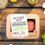 Why Tyson Foods Is Investing in A Vegan Startup