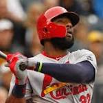 Is he worth it? The downside of signing Jason Heyward