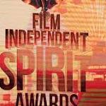 Spirit Awards: Patricia Arquette Wins for Supporting Actress