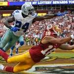 0-2, with plenty of problems, Skins, Cousins head to Giants