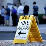 Arizona Democrats say hours-long poll lines suppressed vote