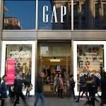 Has Gap Finally Figured Out What Its Customers Want?