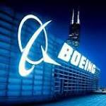 Boeing moving 1000 more engineering jobs to California