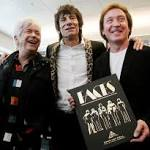 Ian McLagan, keyboardist for the Rolling Stones and Faces/Small Faces, dead at ...