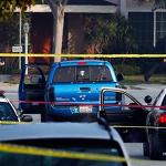 L.A. to Compensate Victims in Torrance Shooting