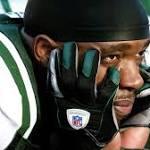 Patriots-Jets Capsule