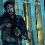 '13 Hours' pushes Benghazi back into spotlight, reignites debate