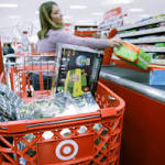 Target Offers Free Shipping Through Dec. 20 as Key Holiday Strategy