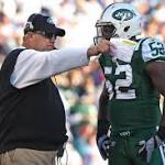 The 2014 New York Jets Season Primer With Predictions
