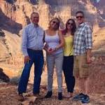 Mixed medical views on Brittany Maynard's choice to die