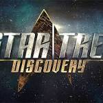Star Trek: New TV series to have a female lead