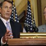 Congress could block immigration action via funding, senator warns