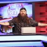 'Duck Dynasty' Las Vegas musical in the works