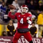 Fresno State erases early deficit, pummels Wyoming
