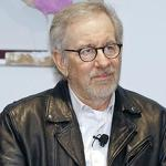 Spielberg is Making That Unfinished Kubrick Script