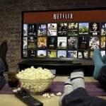 Binge watching Netflix can be an addiction