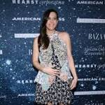 Liv Tyler Reveals Baby Name
