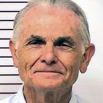 Governor Rejects Parole for Manson Family Member Bruce Davis