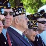 Memorial Day events aplenty scheduled in Southland