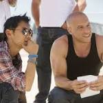 James Wan on How Furious 7 Is Like Snow White