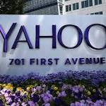 Starboard Pushes Yahoo CEO Mayer to 'Unlock Value'