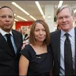 In Defense Of The Jill Abramson I Knew