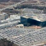 US to Stick With Combined NSA, Cyber Command Posts