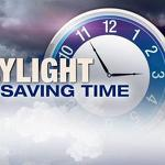 Utahns question whether daylight saving time benefits economy