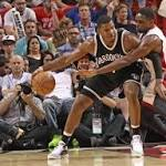 Seven-time All-Star Joe Johnson is expected to sign with Miami Heat
