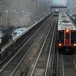 Metro-North gets $250000 penalty for punishing hurt worker
